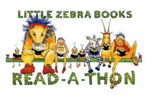 read-a-thon poster 3